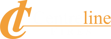 Centreline Fires and Bathrooms