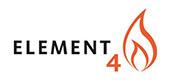 Element 4 Fire Supplier Wirral